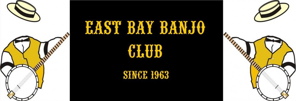 East Bay Banjo Club